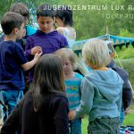 Ratingen ratinger lux festival folkerdey voices zeltzeit