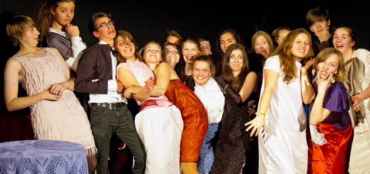 acting class 2015 1000