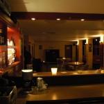 cafe DSC_7898