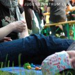 handwerker Ratingen ratinger festival folkerdey voices zeltzeit