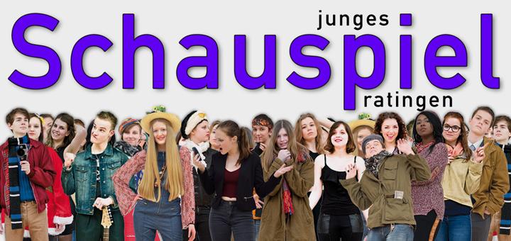 http://jugendzentrum.lux-ratingen.de/wp-content/uploads/2014/12/ratingen-schauspiel-musical-lux-kinder-720-340.jpg