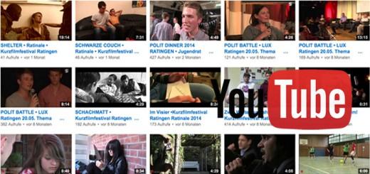 youtube 720