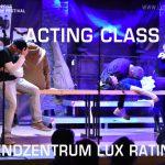 ratingen-ratinger-spieletage-jugenrat-festival-voices-ratingen-lux