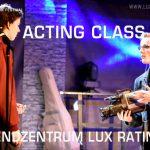 ratingen-ratinger-spieletage-jugenrat-ratingen-lux-festival