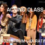 ratingen-ratinger-spieletage-jugenrat-ratingen-lux-voices
