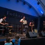 Ratingen Folkerdey Lux-2016-1-0140