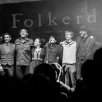 Ratingen Folkerdey Lux-2016-1-0386