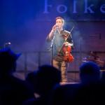 Ratingen Folkerdey Lux-2016-1-0543