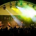 Ratingen Folkerdey Lux-2016-1-0582