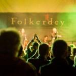 Ratingen Folkerdey Lux-2016-1-0588
