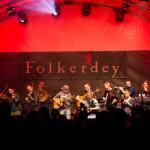 Ratingen Folkerdey Lux-2016-1-0710