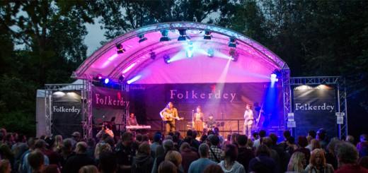 Ratingen Folkerdey Titel Folkerdey-2016-1-0344