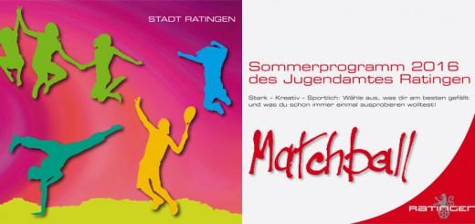 matchball 750 340