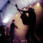 Ratingen Folkerdey LUX Ratinale Folk festival