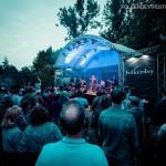 Ratingen Folkerdey LUX Ratinale Open Air Ratingen Volkardey Park Folk Festival. Lintotf Hösel