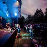 Ratingen Folkerdey LUX Ratinale Open air festival
