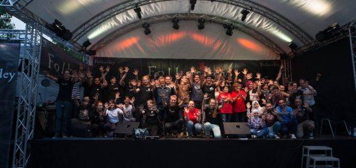 ratingen-festival-folkerdey-lux-ratinale-lux-dumeklemmer