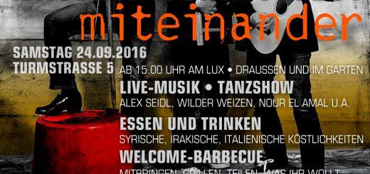 lux-ratingen-folkerdey-festival-ratinale-1000