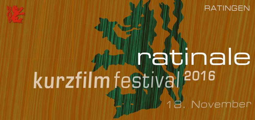 ratingen-festival-ratinale-voices-847-400-ratinale-titelbild