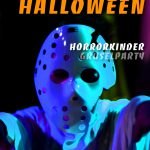 ratingen-festival-lux-voices-dumeklemmer-halloween-dsc0047