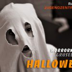 ratingen-festival-lux-voices-dumeklemmer-halloween-dsc0050