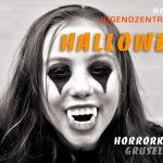 ratingen-festival-lux-voices-dumeklemmer-halloween-dsc0072