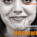 ratingen-festival-lux-voices-dumeklemmer-halloween-dsc0088