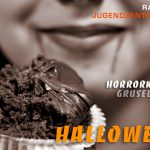 ratingen-festival-lux-voices-dumeklemmer-halloween-dsc0089
