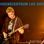 ratingen ratinger lux festival folkerdey spieletage volkardey voices