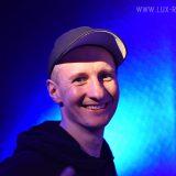 festival-ratinale-voices-dumeklemmer-ratingen-lux-dsc_0180