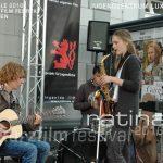 ratingen-festival-ratinale-voices-dumeklemmer-lux-dsc_0772