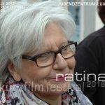 ratingen-festival-ratinale-voices-dumeklemmer-lux-dsc_0827