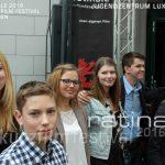 ratingen-festival-ratinale-voices-dumeklemmer-lux-dsc_0854