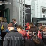 ratingen-festival-ratinale-voices-dumeklemmer-lux-dsc_0918