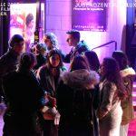ratingen-festival-ratinale-voices-dumeklemmer-lux-_dsc0006
