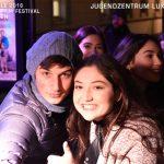 ratingen-festival-ratinale-voices-dumeklemmer-lux-_dsc0007