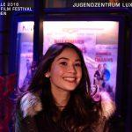 ratingen-festival-ratinale-voices-dumeklemmer-lux-_dsc0011
