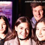 ratingen-festival-ratinale-voices-dumeklemmer-lux-_dsc0013