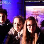 ratingen-festival-ratinale-voices-dumeklemmer-lux-_dsc0016