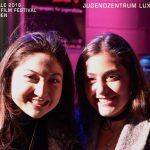 ratingen-festival-ratinale-voices-dumeklemmer-lux-_dsc0020