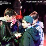 ratingen-festival-ratinale-voices-dumeklemmer-lux-_dsc0035