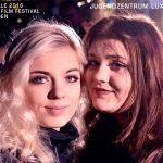 ratingen-festival-ratinale-voices-dumeklemmer-lux-_dsc0039
