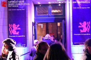 ratingen-festival-ratinale-voices-dumeklemmer-lux-_dsc0051