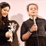 ratingen-festival-ratinale-voices-dumeklemmer-lux-_dsc0072