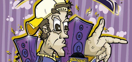 ratingen-festival-voices-ratinale-dumeklemmer-lux-jam-jugendrat-manege