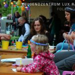 Ratingen lux ratinger festival folkerdey voices zeltzeit
