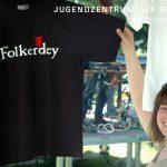 lux Ratingen ratinger festival folkerdey handwerker voices zeltzeit