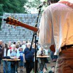 lux Ratingen ratinger festival folkerdey voices dumeklemmer zeltzeit