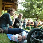 lux Ratingen ratinger festival folkerdey voices handwerker zeltzeit