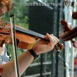 lux Ratingen ratinger festival folkerdey voices zeltzeit handwerker
